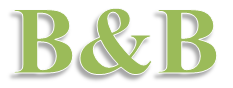De Bolstienpleats's Company logo